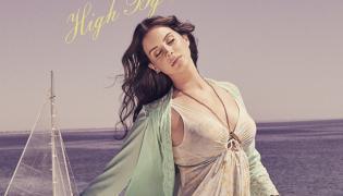 Nowy singel Lany Del Rey w przyszłym tygodniu