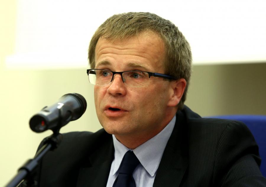 Ludwik Kotecki