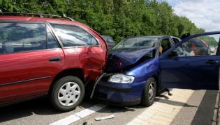 Jeździsz samochodem bez ubezpieczenia OC?