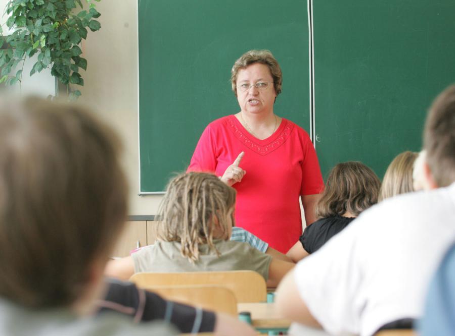 Polacy boją się zmian w szkolnictwie