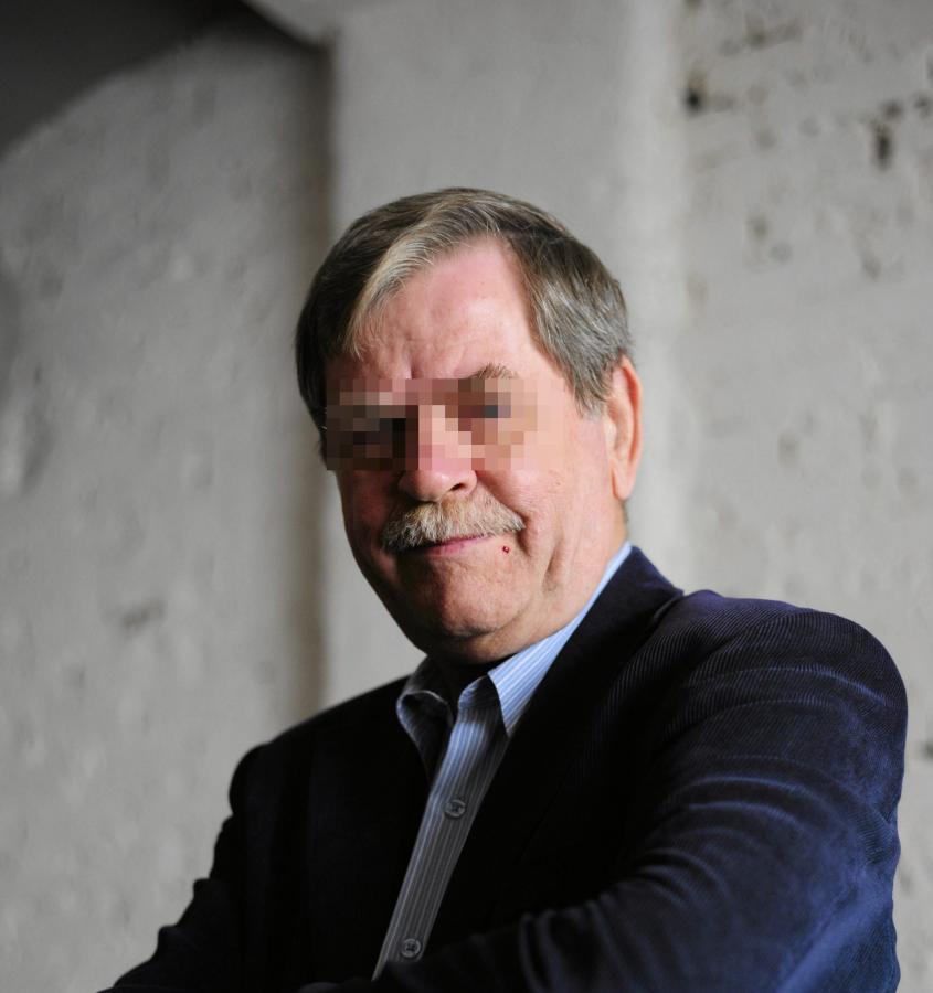 Krzysztof J., były minister spraw wewnętrznych i administracji, usłyszał zarzuty korupcyjne