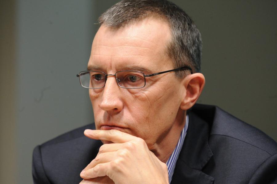 Andrzej Skworz