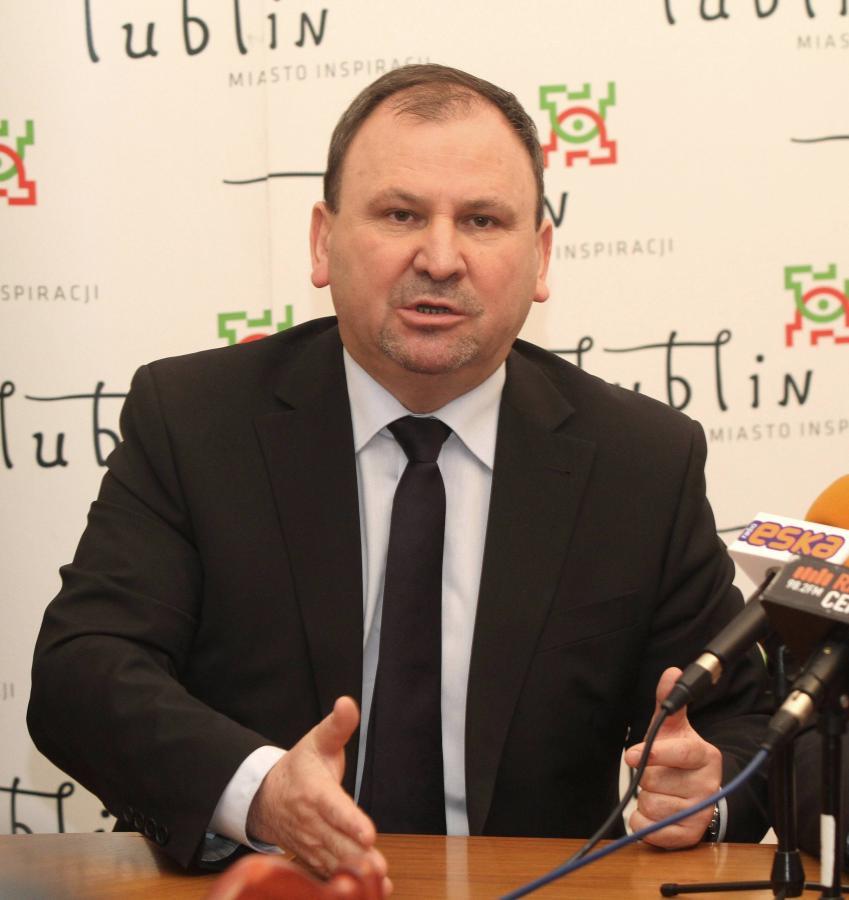 Stanisław Żmijan