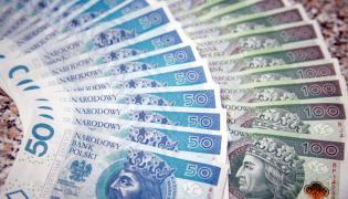 Wątpliwy pieniądz – co zrobić? Jak rozpoznać, czy to oryginał?