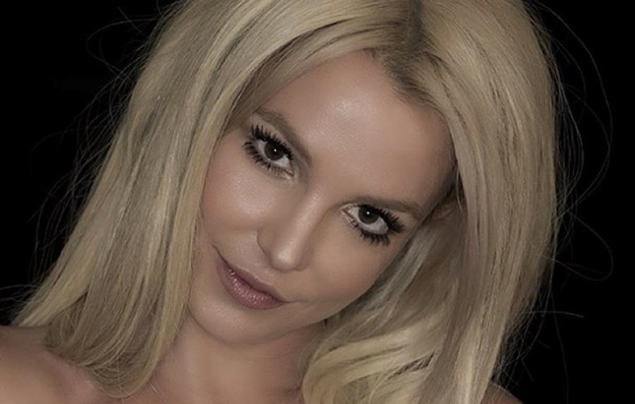 Britney Spears zaśpiewa na Super Bowl?