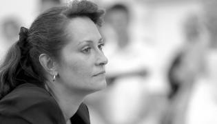 Barbara Falandysz