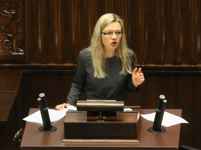 Małgorzata Wassemann