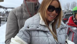 Mariah Carey i James Packer wkrótce małżeństwem?
