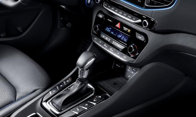 Hyundai wyciągnął nowego asa z rękawa! Toyota już nie może spać spokojnie? Mamy ZDJĘCIA