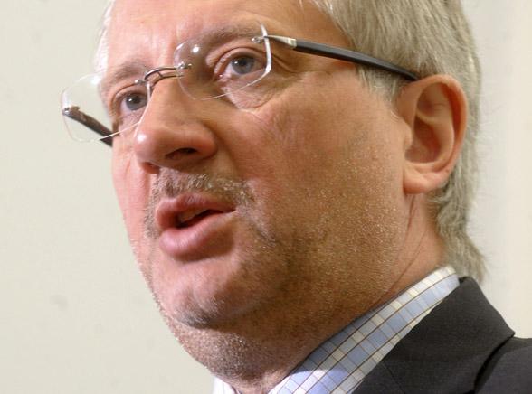 Siwiec: Kaczyński nie dorównał Putinowi
