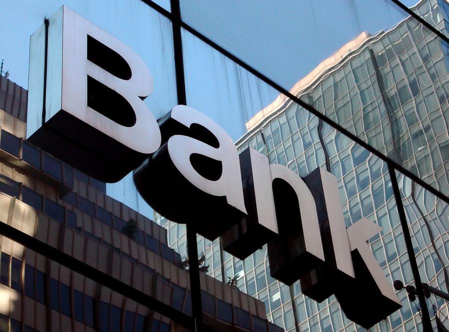 Amerykanie zarobili miliardy na bankach