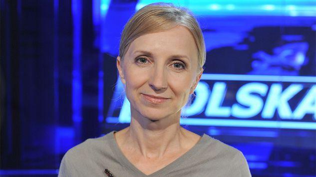 Milena Kruszniewska