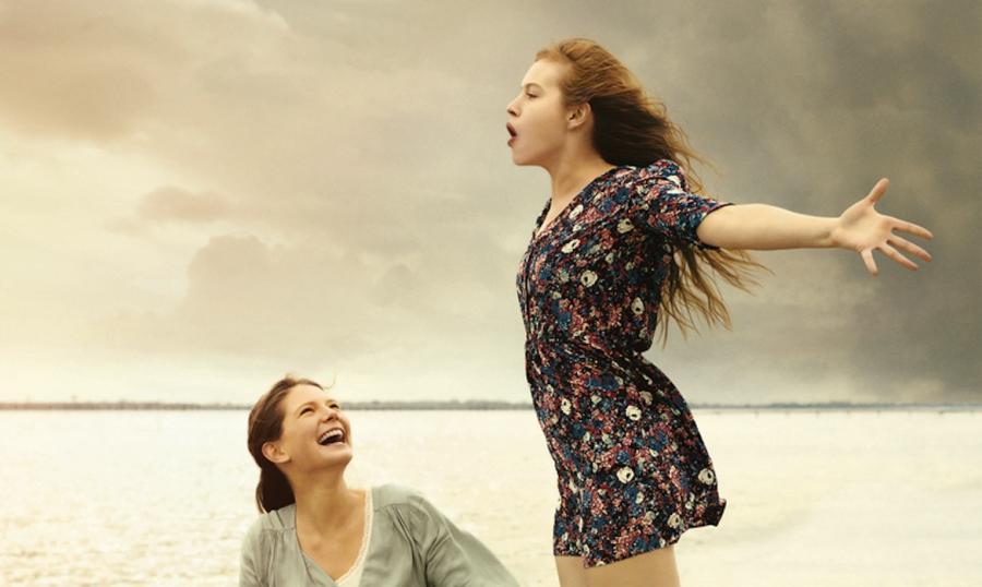 """""""Oddychaj"""" (reżyseria Mélanie Laurent)"""