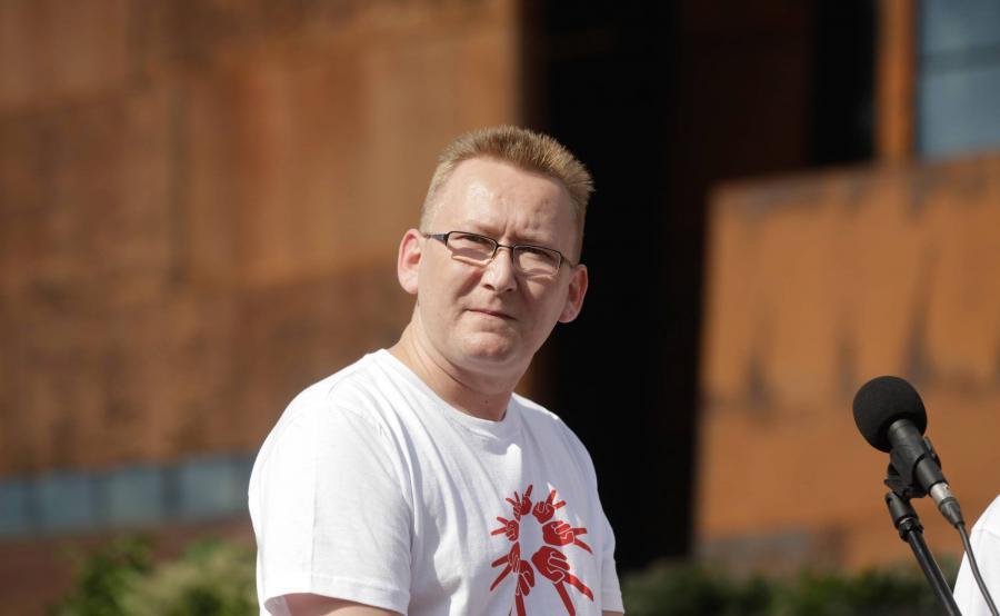 Piotr Walentynowicz
