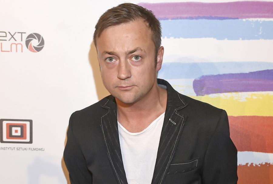 Czesław Mozil śpiewa \