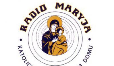 Radio Maryja: Jezus był Żydem! Maryja też!