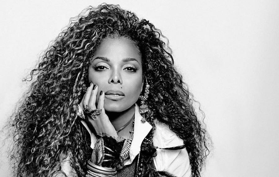 Janet Jackson będzie mamą?