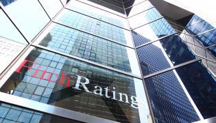 Agencja ratingowa Fitch