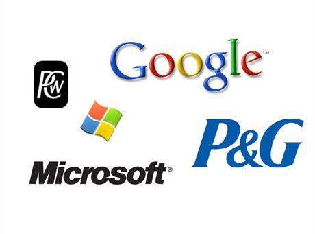 Oto firmy, w których najlepiej pracować