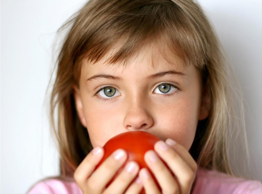10-latki na diecie, 15-latki pod nóż