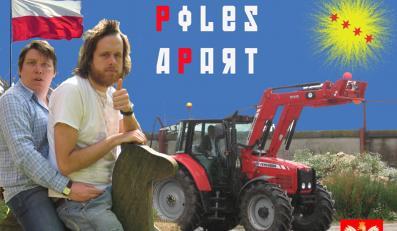Sztuka o Polakach w brytyjskich teatrach