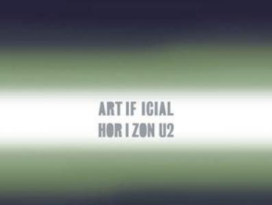 U2 dogodzi najwierniejszym fanom