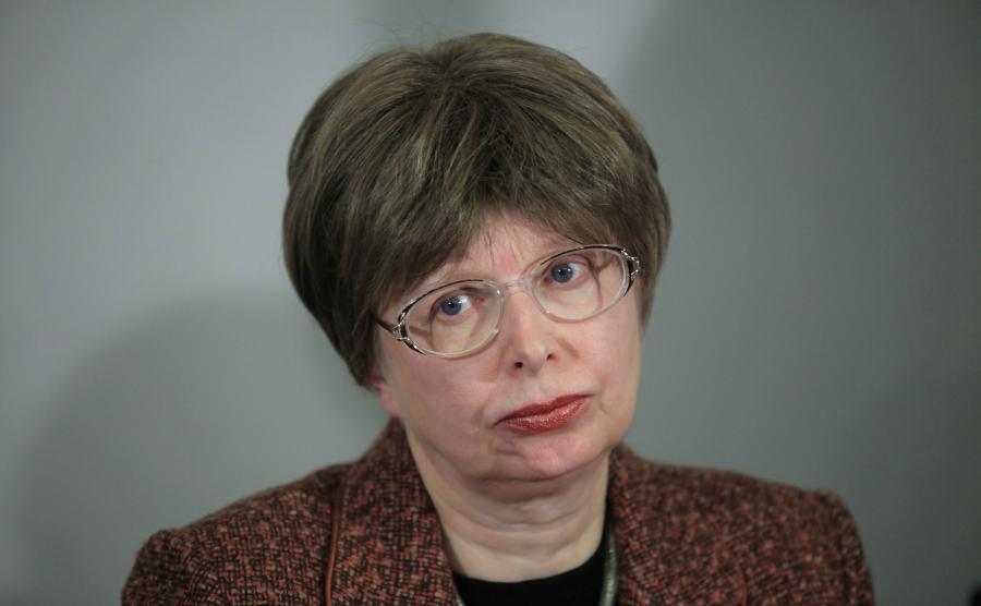 Ewa Siemaszko