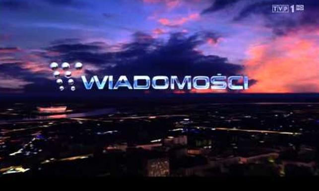 """dc154193adda7 Agencja kieruje wszystkimi programami informacyjnymi Telewizji Polskiej – w  tym """"Wiadomościami"""" TVP 1 - oraz kanałem TVP Info. Jej poprzedni szef"""