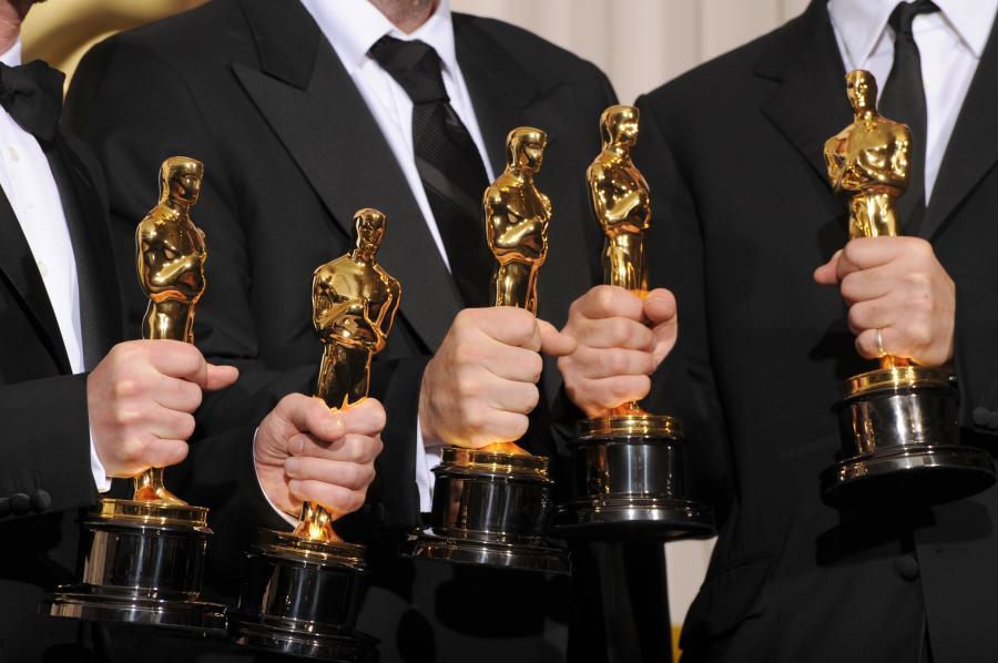 Rozdanie Oscarów 26 lutego 2017 roku