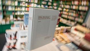 """Nowe wydanie """"Mein Kampf"""""""