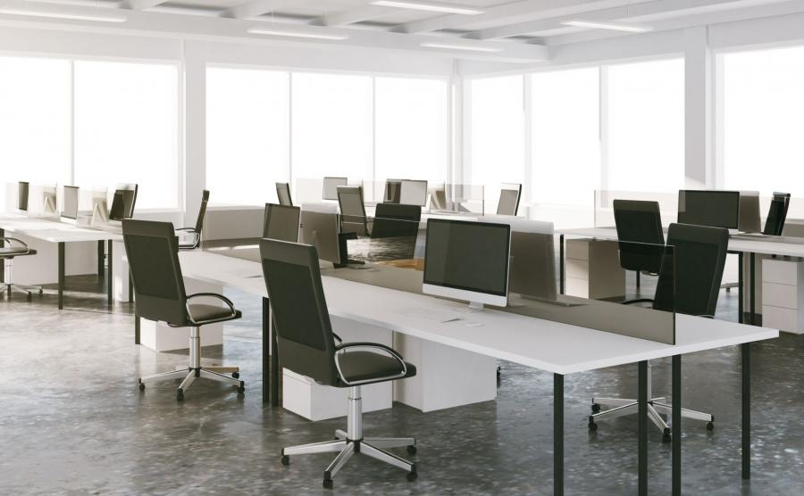 organizational culture office space Three ways to help employees feel better about their space save when a travel company tried cutting office overhead by allowing organizational culture.