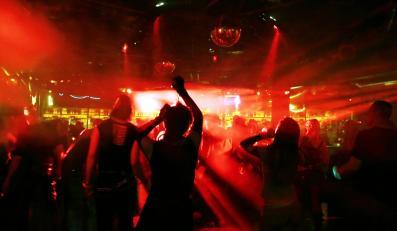 Fani disco polo są ograniczeni
