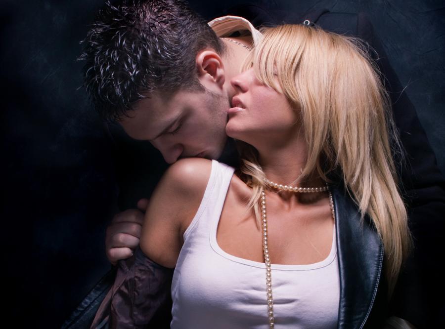 Seks na jedną noc - czy warto?