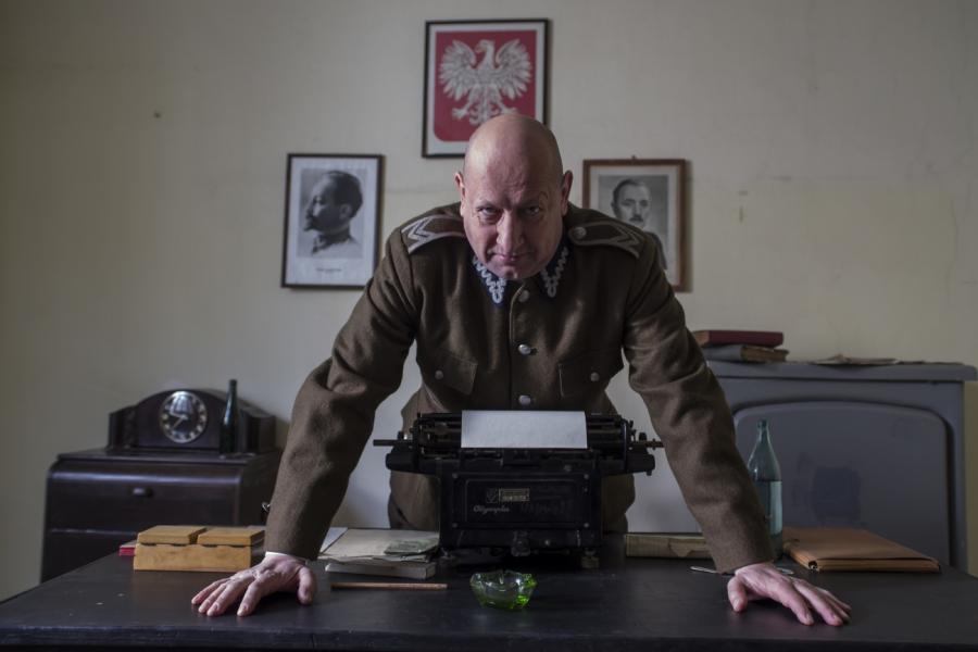 Wyklęty, reż. Konrad Łęcki, fot. Wojciech Marczak_06