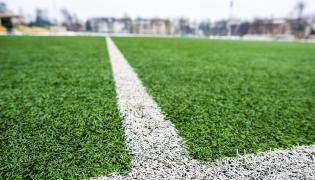 murawa, boisko, stadion, piłka nożna